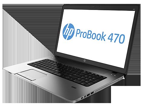 probook 470G1